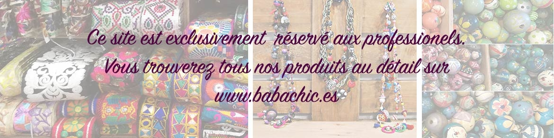 Retail at Babachictarifa.es